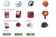 Датчики пожарной сигнализации с GSM и Wi-Fi модулем на страже умного дома