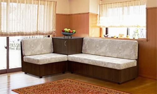 Ремонт мебели из дсп своими руками фото 941