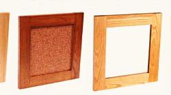 Мебельные фасады своими руками