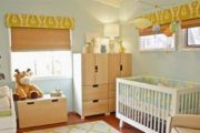 Кроватки для новорожденных Ikea