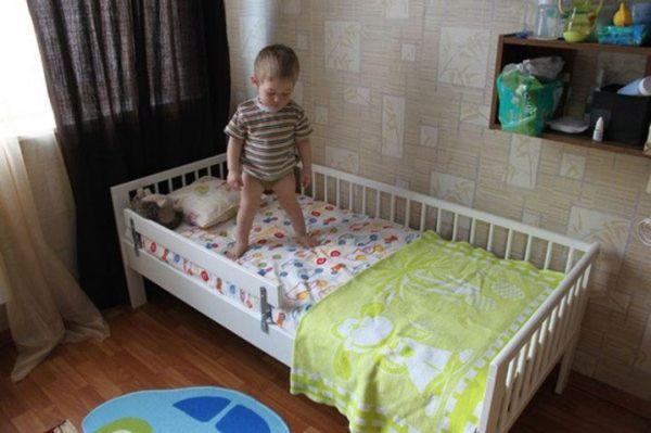 зовут какого размера подушка нужна 3-летнему ребёнку купить комнату центре