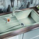 Мойка для кухни