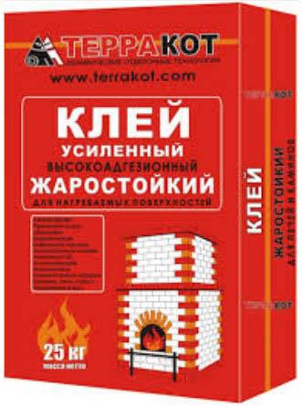 Муфельная печь для обжига керамики своими руками