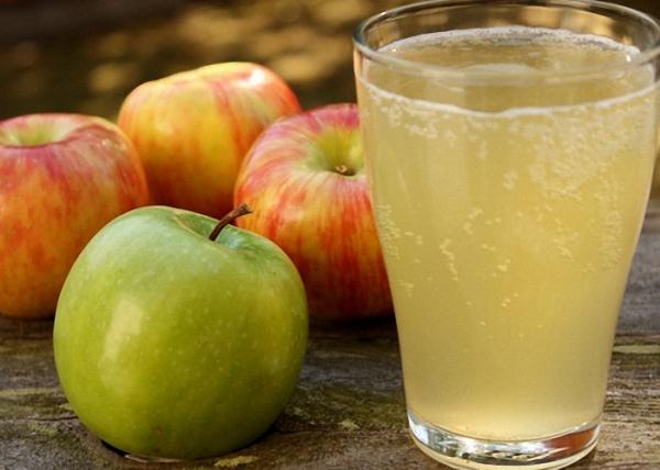 Как сделать самогон из яблок Секреты и советы 46