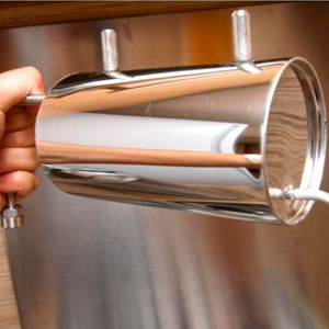 Холодильник на самогонный аппарат картинки цены на самогонные аппараты в ижевске