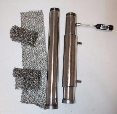 Наполнитель для царги самогонного аппарата купить самогонный аппарат термосфера люкс