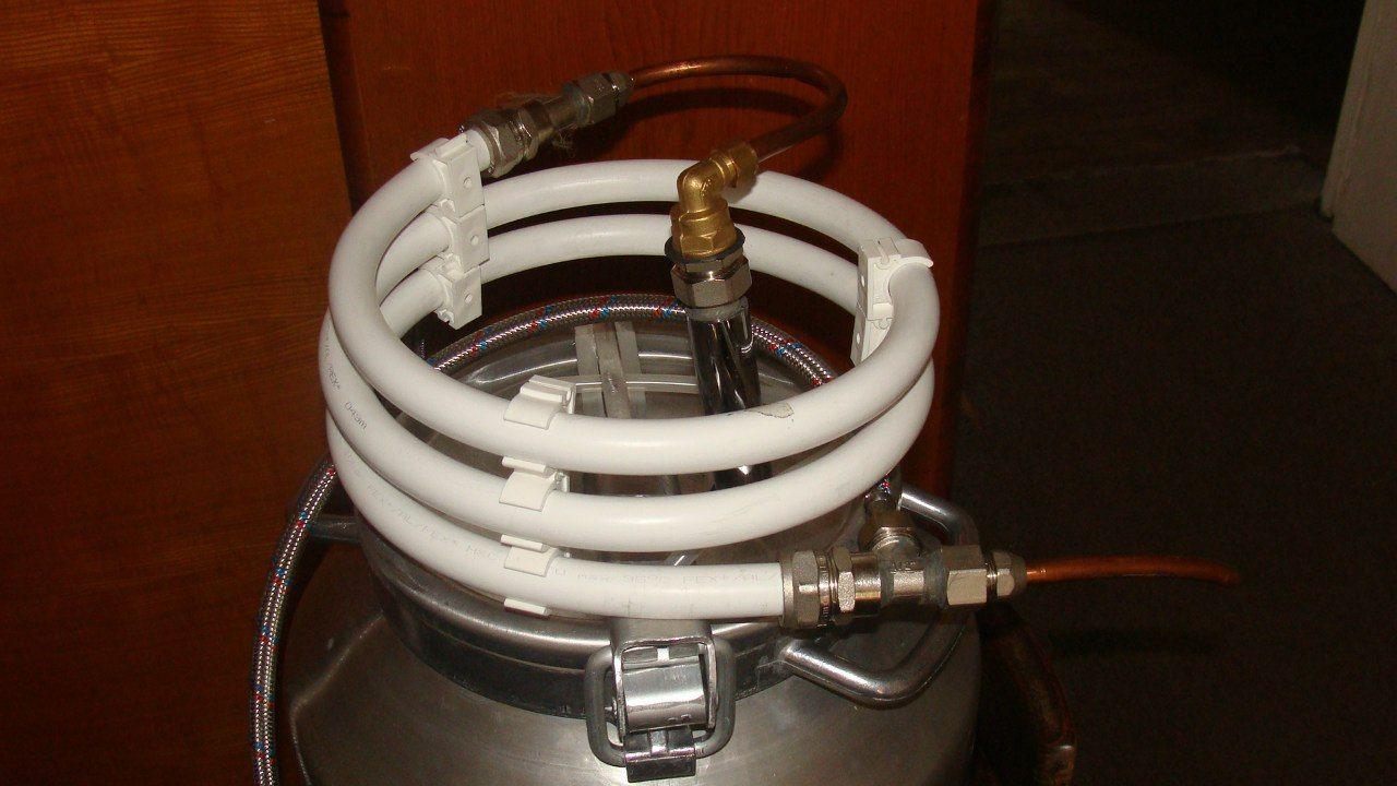Парогенератор самогонный аппарат своими руками купить самогонный аппарат устройство